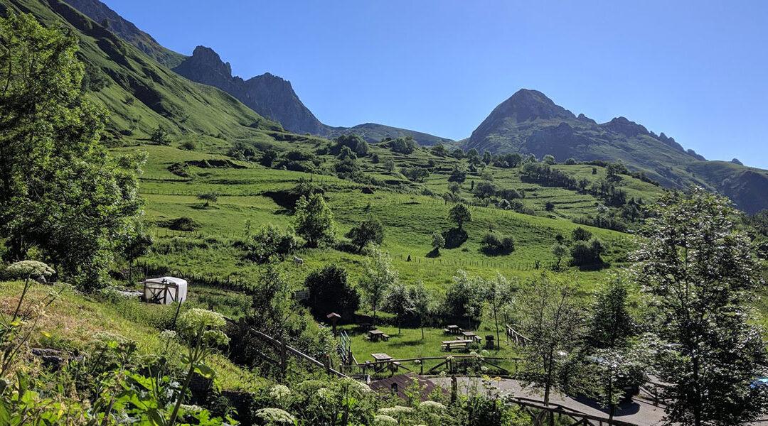Ruta 02-2021: Tuiza, Castiello, Jomezana y Espineo