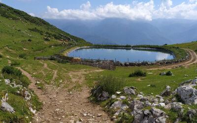 Ruta 05-2021: Sobia, Siella y Barzanalgas desde el Cébrano