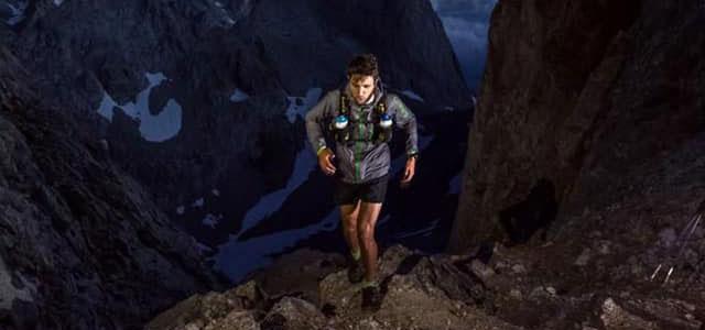Carreras por Montaña: La Reina Trail (Besande, León)