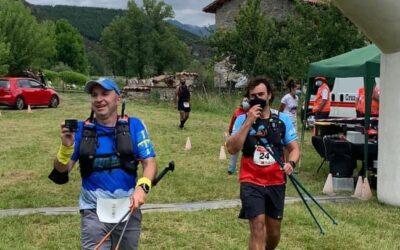 Carreras por Montaña: Trail Monte Naranco (Oviedo)